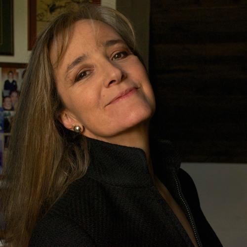 Margarita Laso's avatar