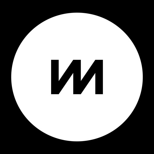 Moto Made Radio's avatar