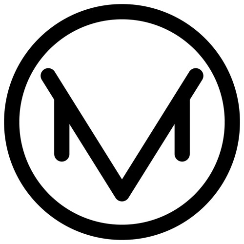 S E M L R's avatar