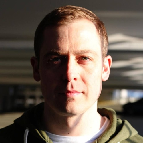 simonrycroft's avatar