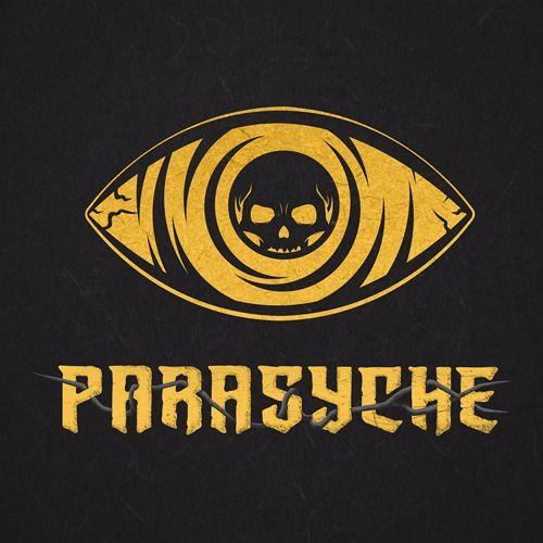 Parasyche's avatar