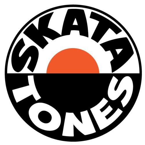 Skata Tones's avatar