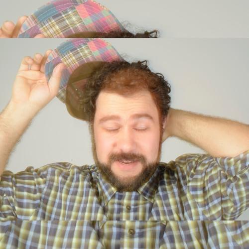 SammY Rc Beats's avatar