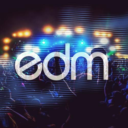 Tasty EDM's avatar