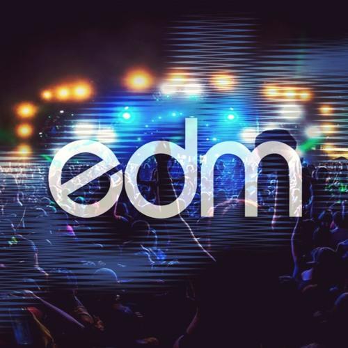 Tasty EDM Repost's avatar