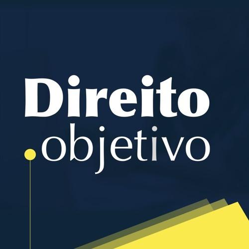 Direito Objetivo's avatar