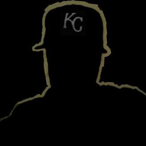 Kevin Christian's avatar
