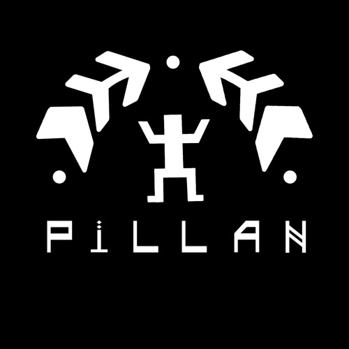 Estudio Pillán's avatar