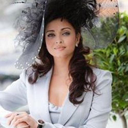 Lisa Lione's avatar