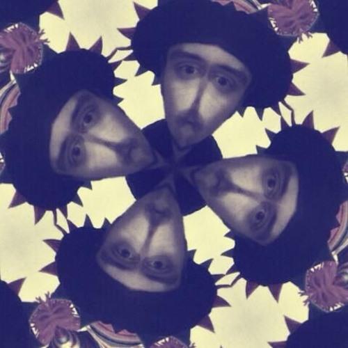 Sinusoïde Contour's avatar