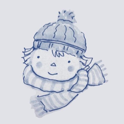 eriko.n's avatar