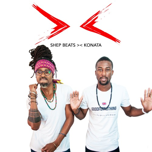 Shep Beats >< Konata's avatar