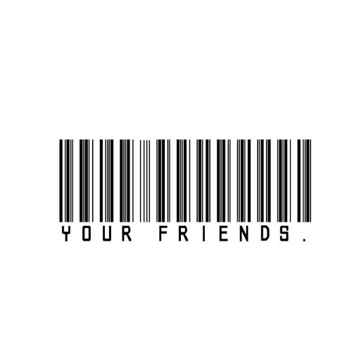 Your Friends Collective's avatar