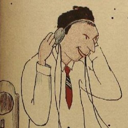 Fonoteca Escolar's avatar