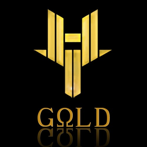 HT Gold's avatar