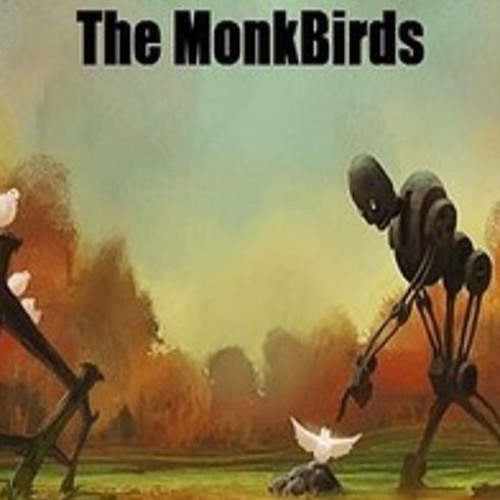 The MonkBirds's avatar