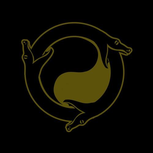 BANANACONDAS's avatar