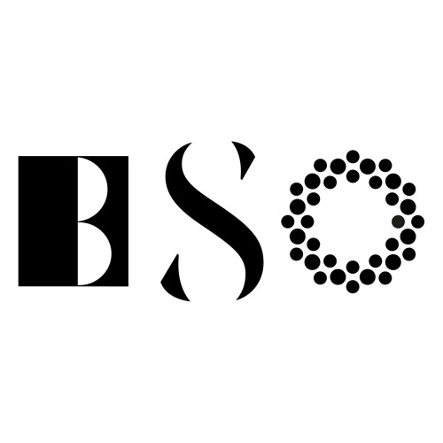 Brooklyn Symphony Orchestra Podcast's avatar