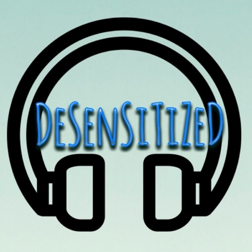 De.Sen.Si.Tized Audio's avatar
