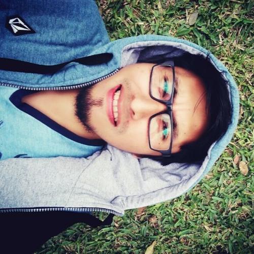 LuisRockStar's avatar