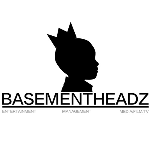 Basementheadz's avatar