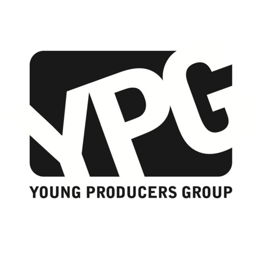 Young Producers Group's avatar