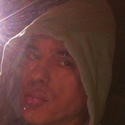 Jacek Mureno's avatar