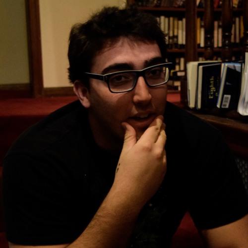 Tornotto's avatar