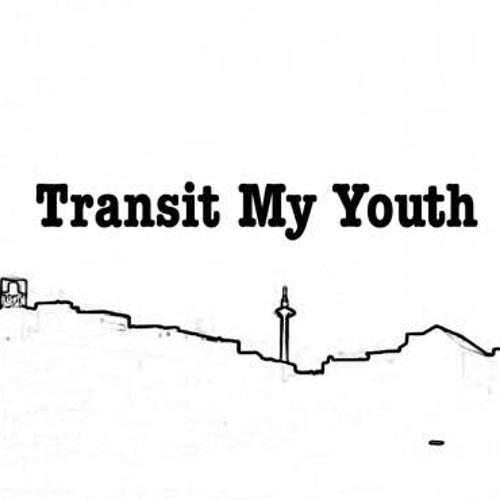Transit My Youth's avatar