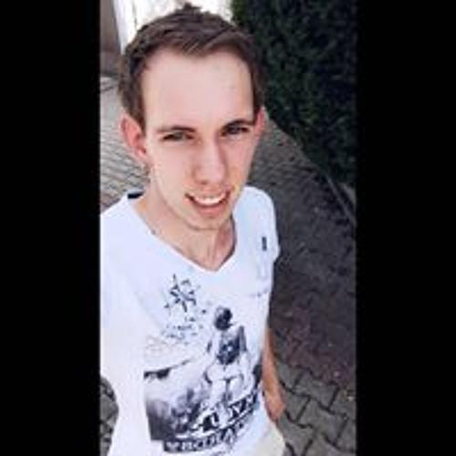 FreshFFM's avatar