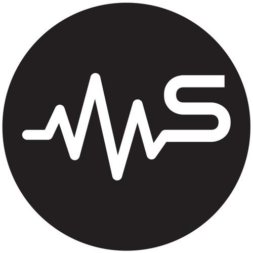 Samplelab's avatar