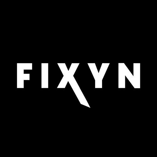 FIXYN's avatar