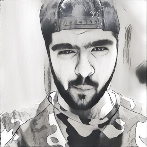 Aditya Thakkar 1's avatar
