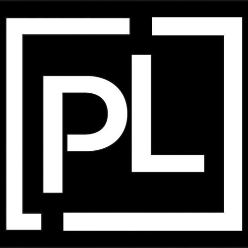 PETE LYNCH's avatar