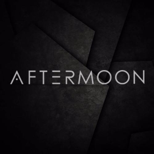 AFTERMOON's avatar