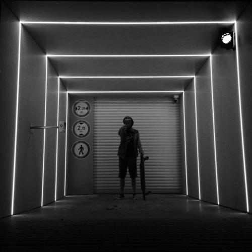 don pedropoulos శృతి  aeOm's avatar
