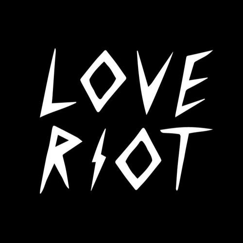 LOVE RIOT's avatar