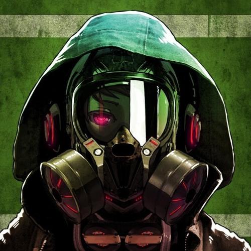 Astroyka's avatar