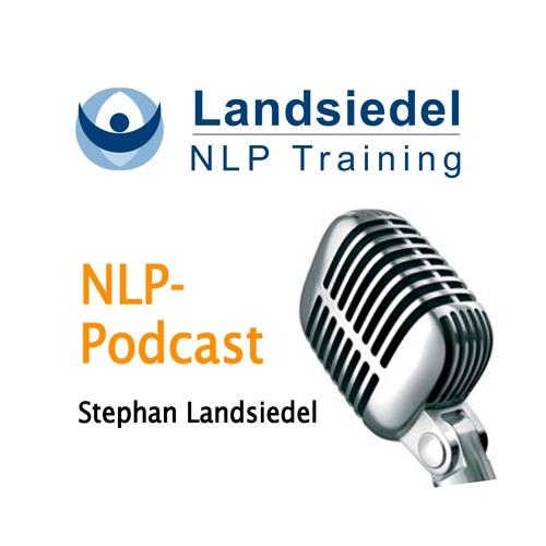 Landsiedel NLP-Training's avatar