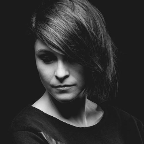 Anni Frost's avatar