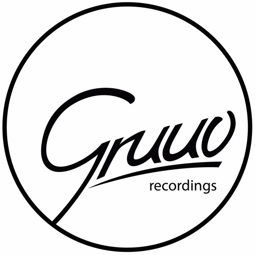 Gruuv's avatar