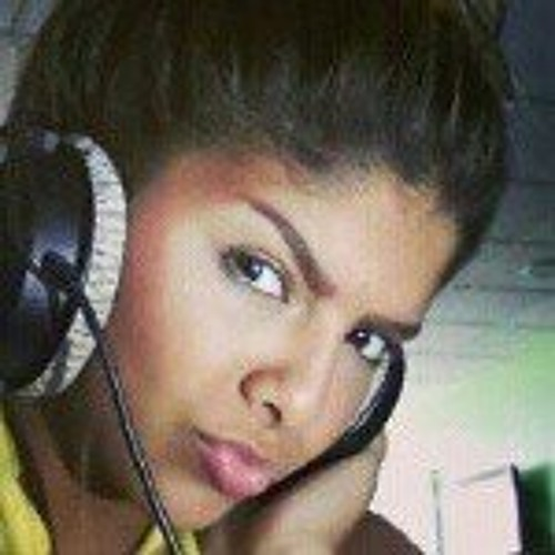 Elena Lashley's avatar