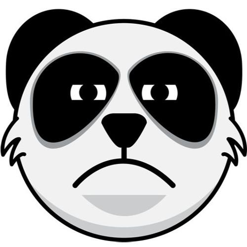 kaku's avatar