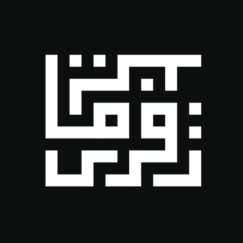 FxM Sound's avatar