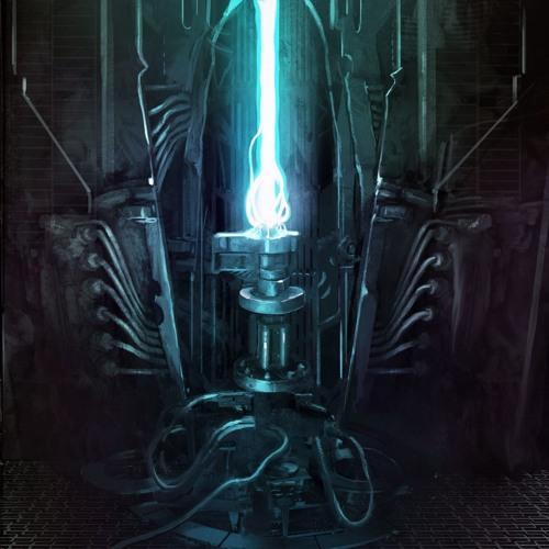Marcanta's avatar