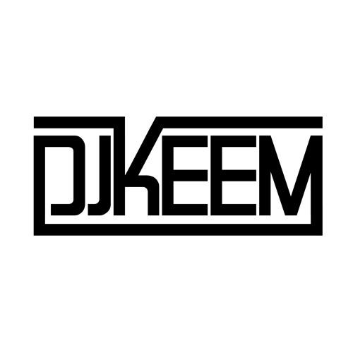 DJ Keem's avatar