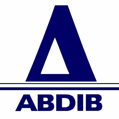 ABDIB's avatar