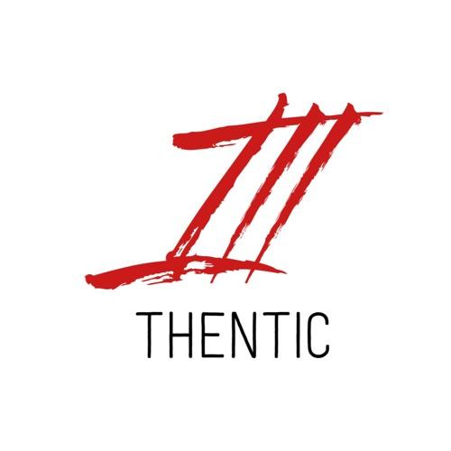 ILLthentic's avatar