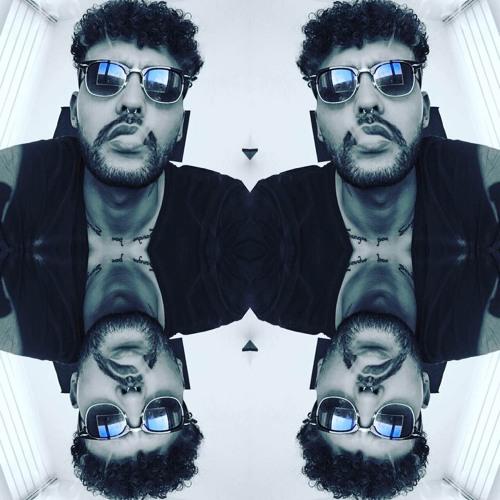 Niño Ahmadi's avatar