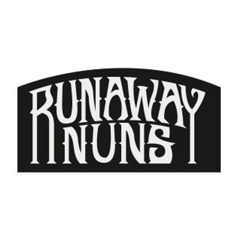 Runaway Nuns's avatar